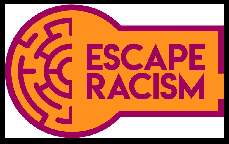 Escape Racism